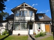 Rent a house, st. Lienes-iela, Jurmala, Jurmala_council district, Latvija, 4  bedroom, 200 кв.м, 2 500 EUR/mo