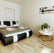 Vacation apartment, Tallinas-street, Riga, Centre district, 1  bedroom, 32 кв.м, 26 EUR/day
