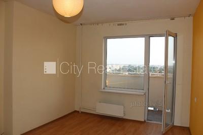 Продаю квартиру в риге red wings москва дубай